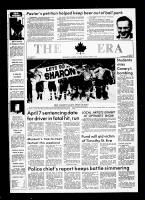 The Era (Newmarket, Ontario), March 30, 1977