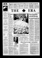 The Era (Newmarket, Ontario), April 6, 1977