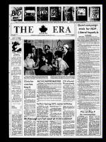 The Era (Newmarket, Ontario), May 4, 1977