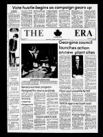 The Era (Newmarket, Ontario), May 11, 1977