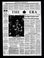 The Era (Newmarket, Ontario), June 22, 1977