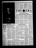 The Era (Newmarket, Ontario), July 6, 1977