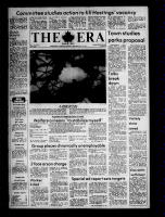 The Era (Newmarket, Ontario), July 13, 1977