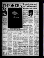 The Era (Newmarket, Ontario), July 20, 1977