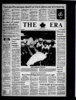 The Era (Newmarket, Ontario), July 27, 1977