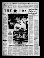 The Era (Newmarket, Ontario), August 17, 1977
