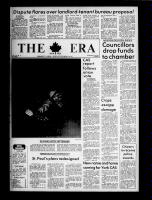 The Era (Newmarket, Ontario), August 24, 1977