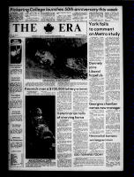 The Era (Newmarket, Ontario), September 7, 1977