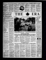 The Era (Newmarket, Ontario), September 21, 1977
