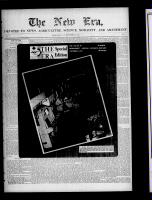 The Era (Newmarket, Ontario), October 5, 1977