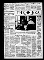 The Era (Newmarket, Ontario), December 7, 1977