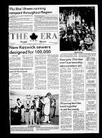 The Era (Newmarket, Ontario), December 21, 1977