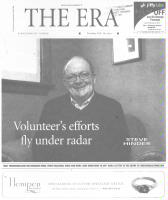 The Era (Newmarket, Ontario), February 16, 2010