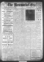 Newmarket Era (Newmarket, ON1861), September 24, 1920