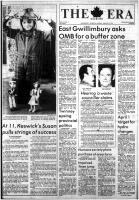 The Era (Newmarket, Ontario), January 4, 1978