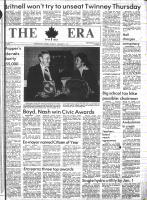 The Era (Newmarket, Ontario), February 8, 1978
