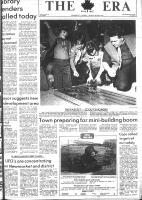 The Era (Newmarket, Ontario), March 8, 1978