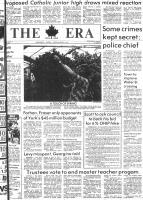 The Era (Newmarket, Ontario), March 15, 1978