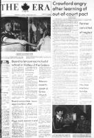 The Era (Newmarket, Ontario), April 26, 1978