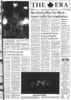 The Era (Newmarket, Ontario), May 24, 1978