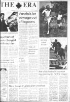 The Era (Newmarket, Ontario), June 7, 1978