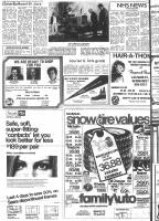 The Era (Newmarket, Ontario), November 15, 1978