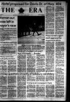 The Era (Newmarket, Ontario), January 24, 1979