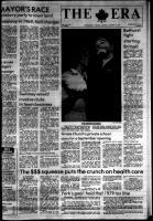The Era (Newmarket, Ontario), January 31, 1979