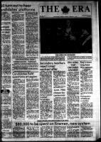 The Era (Newmarket, Ontario), February 7, 1979
