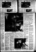The Era (Newmarket, Ontario), February 14, 1979