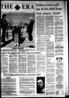 The Era (Newmarket, Ontario), February 28, 1979