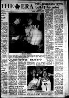 The Era (Newmarket, Ontario), March 7, 1979
