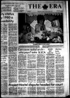 The Era (Newmarket, Ontario), March 14, 1979