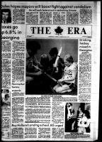 The Era (Newmarket, Ontario), May 16, 1979