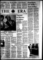 The Era (Newmarket, Ontario), June 6, 1979