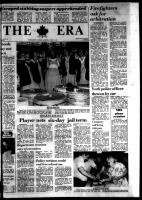 The Era (Newmarket, Ontario), June 27, 1979