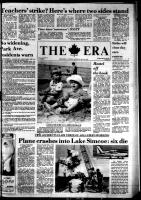 The Era (Newmarket, Ontario), July 18, 1979