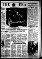 The Era (Newmarket, Ontario), August 8, 1979