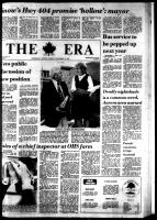 The Era (Newmarket, Ontario), September 19, 1979