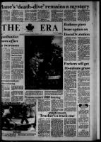 The Era (Newmarket, Ontario), October 17, 1979