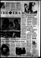 The Era (Newmarket, Ontario), November 7, 1979