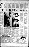 The Era (Newmarket, Ontario), November 14, 1979