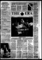 The Era (Newmarket, Ontario), December 26, 1979