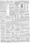 Weddel, Amarilla (Death notice)