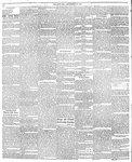 Wright, Lavins, Mrs. (Death notice)