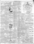 Elvridge, Charles and Ford, Martha B. (Marriage notice)