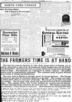 North York Farmer