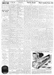 Biggest Canadian events, 1933