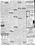 Willow Beach.  Mrs. C. Marritt passes away