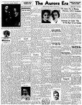 Hoover, Hazel Agnes Reaman and Boden, Herbert Ronald (Marriage notice)